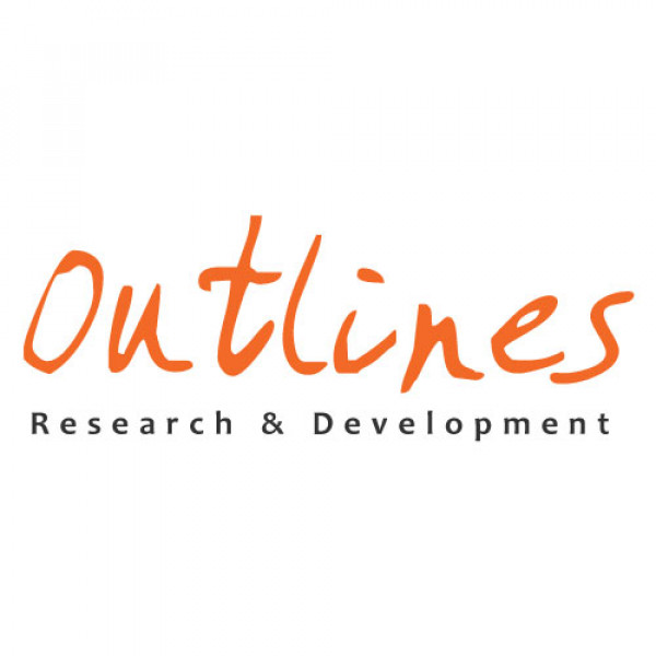 Job Vacancy for Outlines Research and Development