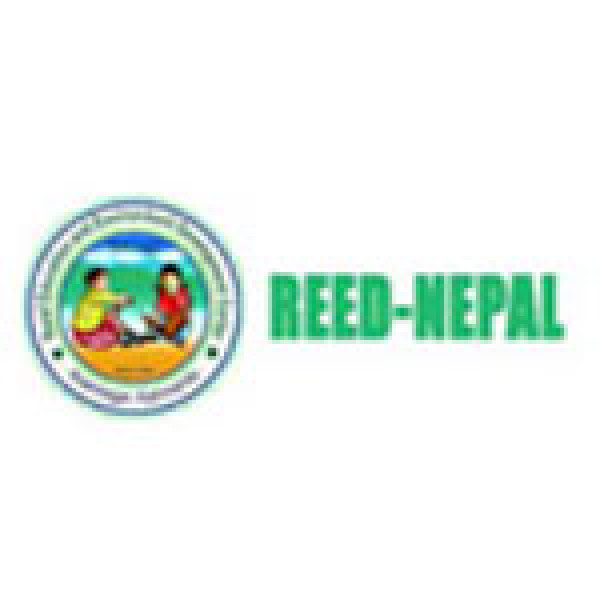 Job Vacancy for REED Nepal