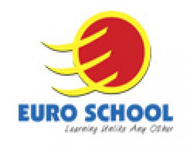 Job Vacancy for Euro School