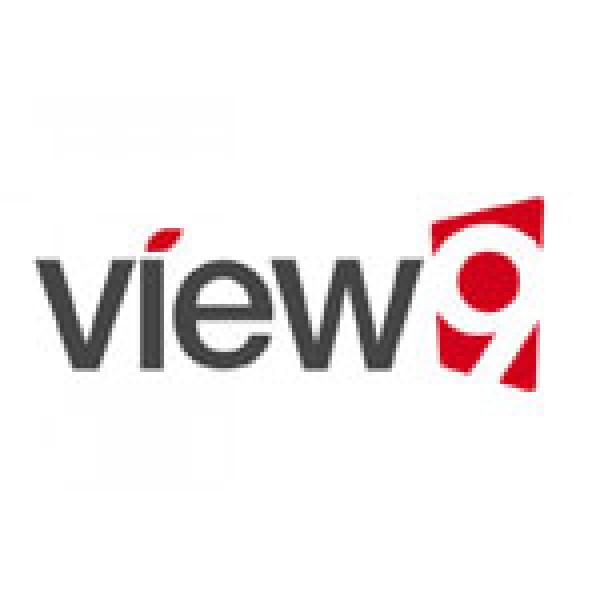Job Vacancy for View9 Pvt. Ltd.