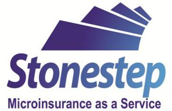 Job Vacancy for Stonestep