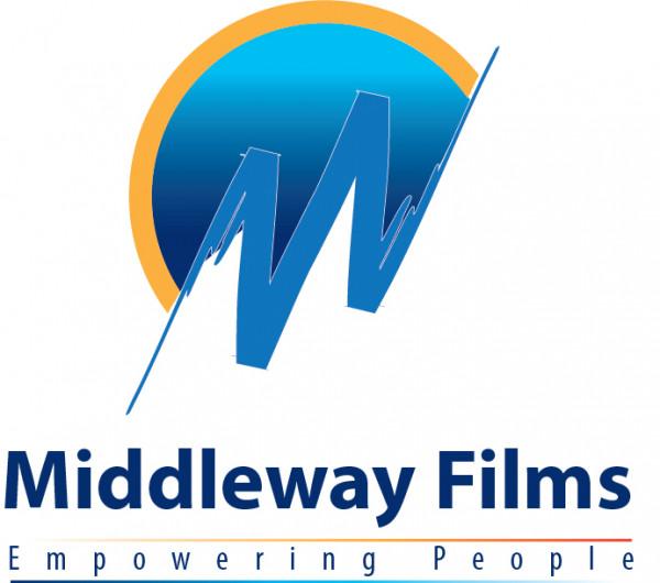 Job Vacancy for Middleway Films Pvt. Ltd
