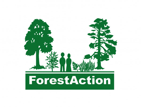 Job Vacancy for ForestAction Nepal
