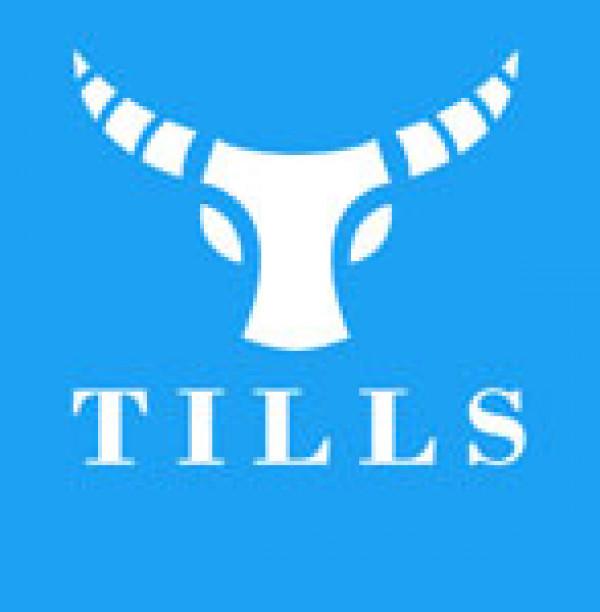 Job Vacancy for Tills investment