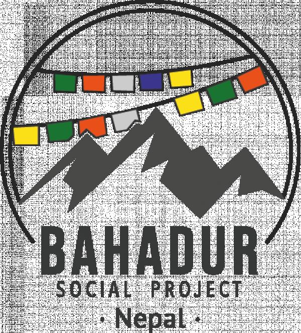 Job Vacancy for Bahadur Social Project