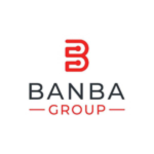 Job Vacancy for Banba Group Pvt.Ltd.