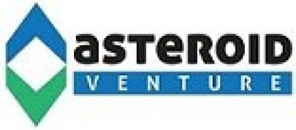 Job Vacancy for Asteroid Venture Pvt. Ltd.