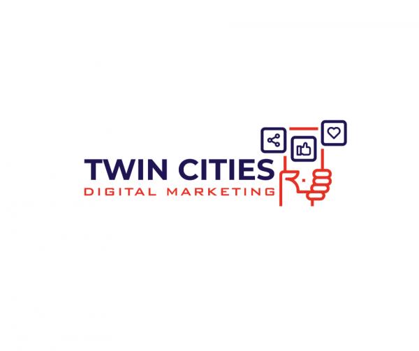 Job Vacancy for Twin Cities Digital Marketing