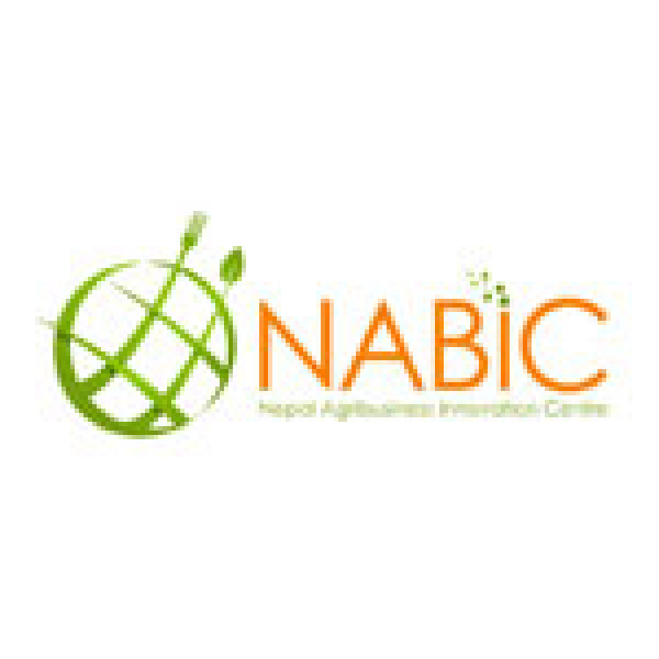 Job Vacancy for NABIC - Nepal Agribusiness Innovation Centre
