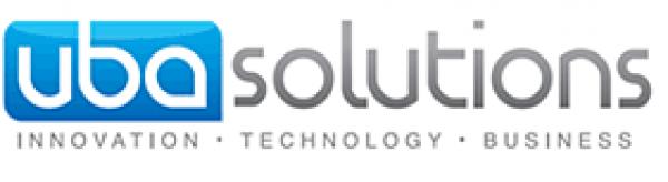 Job Vacancy for UBA Solutions Pvt. Ltd.