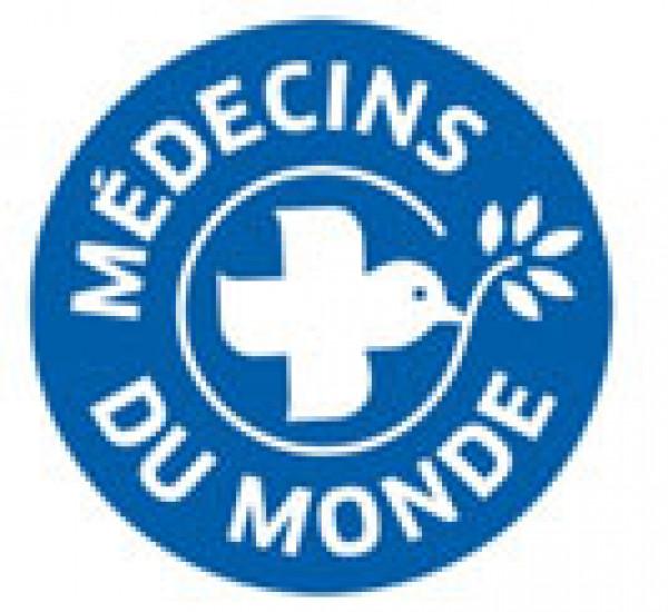 Job Vacancy for MDM France