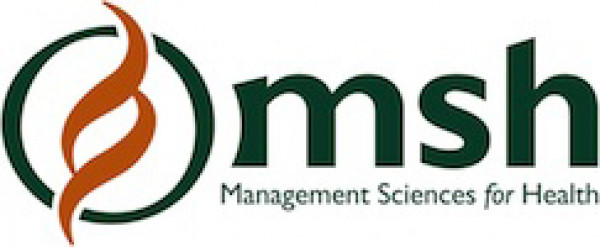 Job Vacancy for Management Sciences for Health