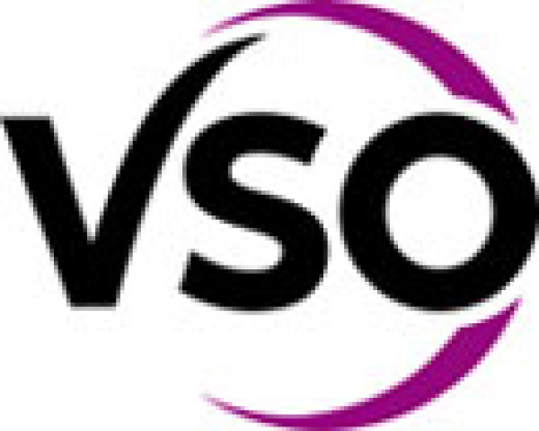 Job Vacancy for VSO Nepal