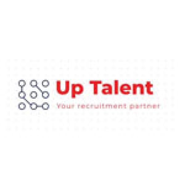 Job Vacancy for UpTalent