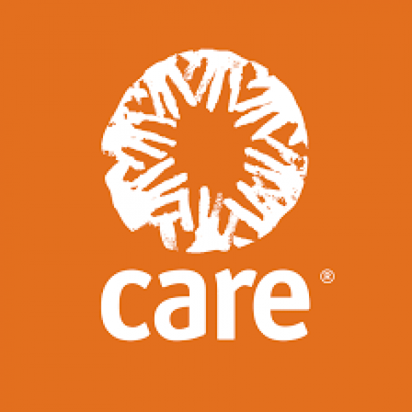Job Vacancy for CARE Nepal