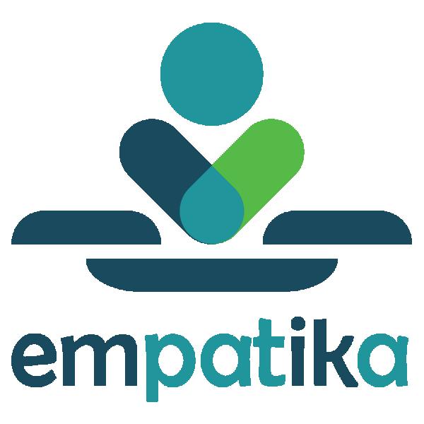 Job Vacancy for Empatika Research
