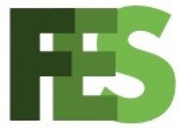 Job Vacancy for Food Enterprise Solutions