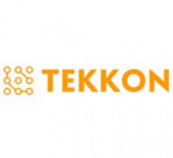 Job Vacancy for Tekkon Technologies