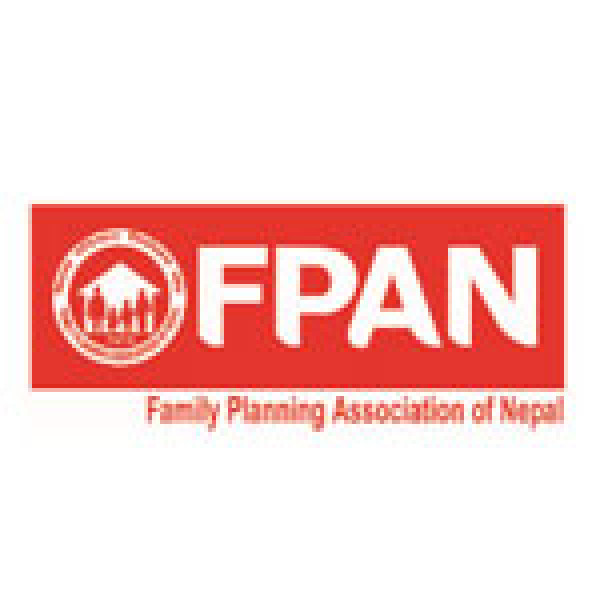 Job Vacancy for Family Planing Association of Nepal