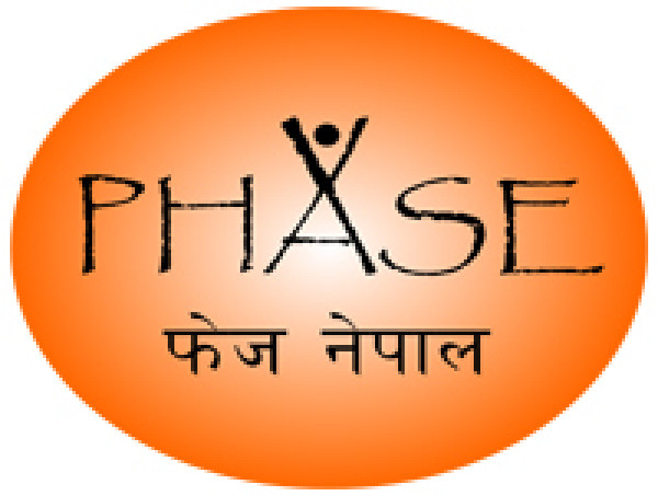 Job Vacancy for PHASE Nepal