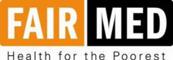 Job Vacancy for FAIRMED Foundation Nepal