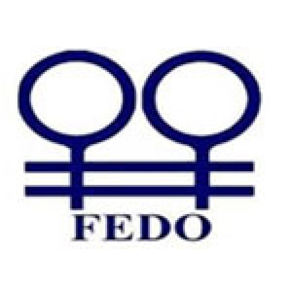 Job Vacancy for FEDO
