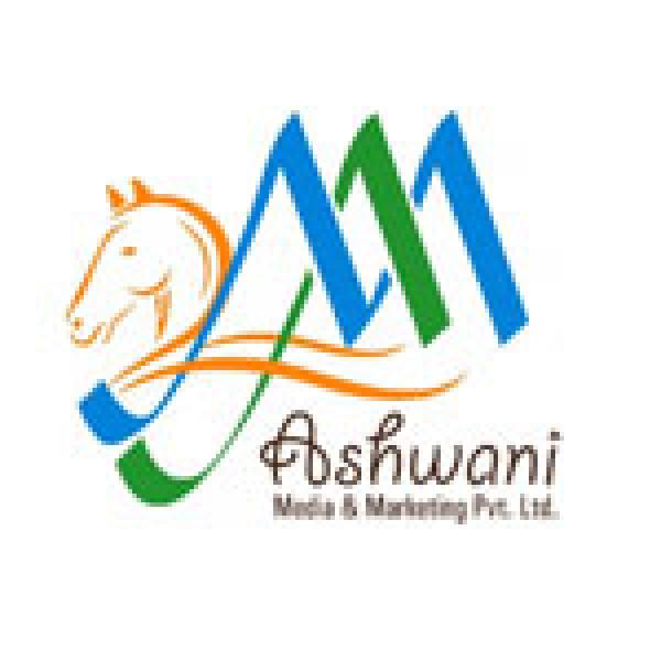 Job Vacancy for Ashwani Media and Marketing Pvt. Ltd.