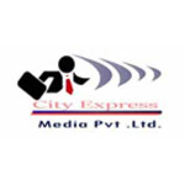 Job Vacancy for City Express Media Pvt Ltd
