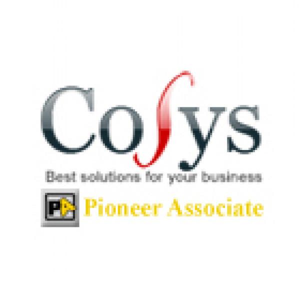 Job Vacancy for Pioneer Associate Pvt. Ltd.