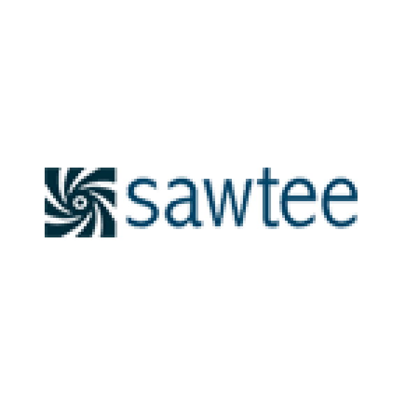 Job Vacancy for SOUTH ASIA WATCH ON TRADE, ECONOMICS AND ENVIRONMENT (SAWTEE)