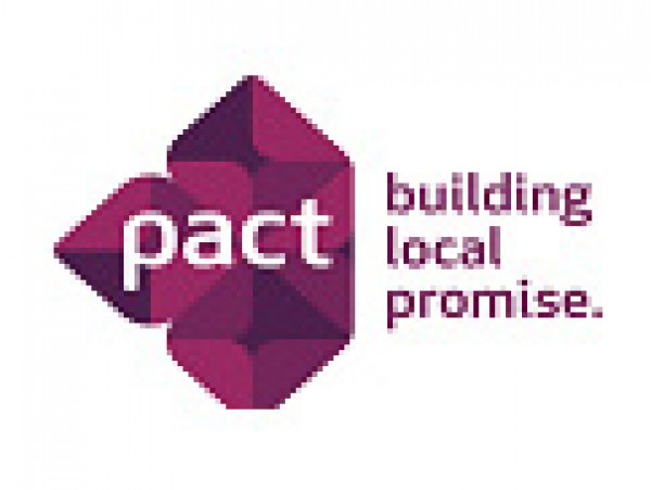 Job Vacancy for Pact Nepal