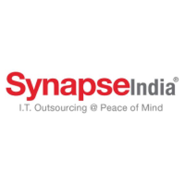 Job Vacancy for SynapseIndia