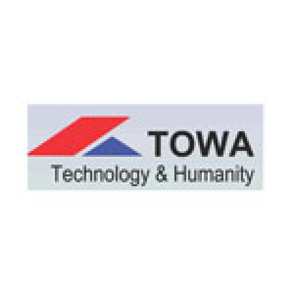 Job Vacancy for Towa Engineering Nepal