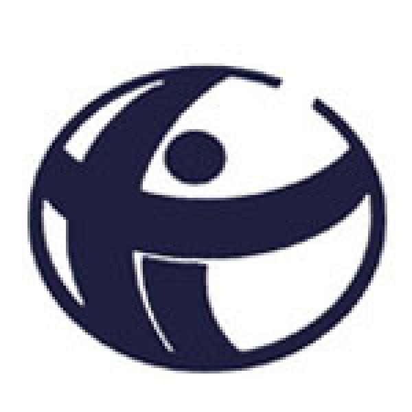 Job Vacancy for Transparency International Nepal