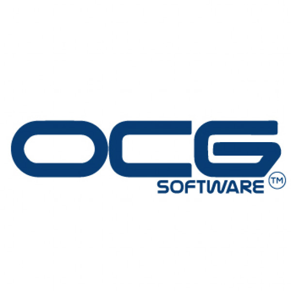 Job Vacancy for OCG Group of Companies