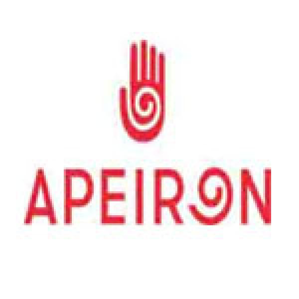 Job Vacancy for APEIRON