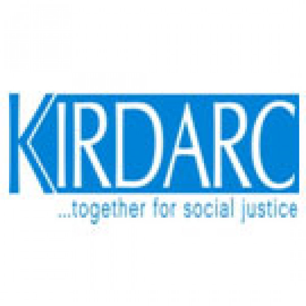 Job Vacancy for KIRDARC-Nepal