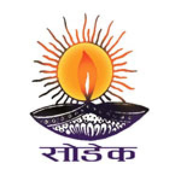 Job Vacancy for SODEC Nepal