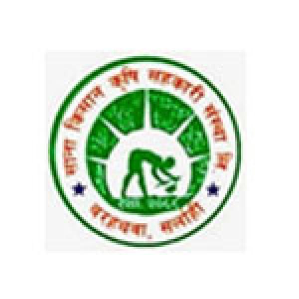 Job Vacancy for Sana Kishan Agriculture Cooperative LTD