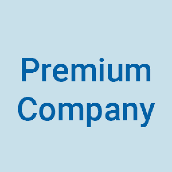 Job Vacancy for US Based Company