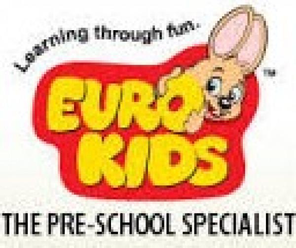 Job Vacancy for Euro Kids