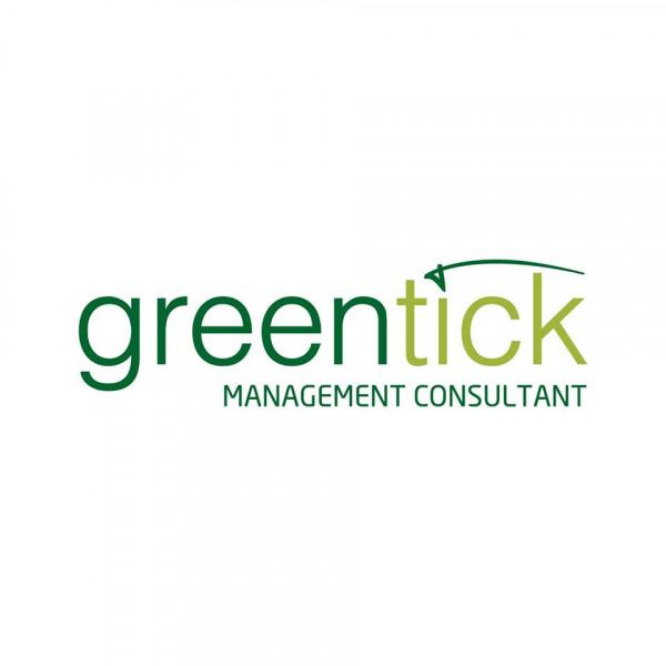 Job Vacancy for Green Tick Nepal Pvt. Ltd.