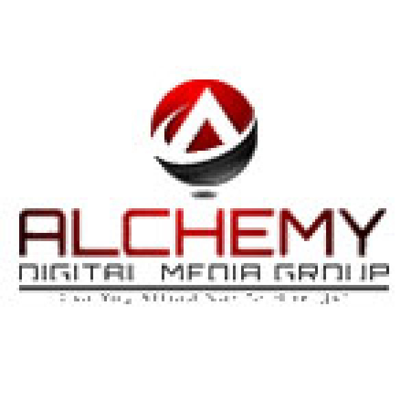 Job Vacancy for Alchemy Digital Media Group Pvt. Ltd.