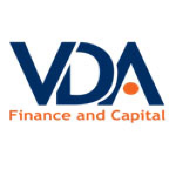 Job Vacancy for VDA Finance and Capital