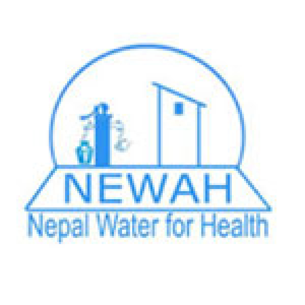 Job Vacancy for Nepal Water for Health (NEWAH)