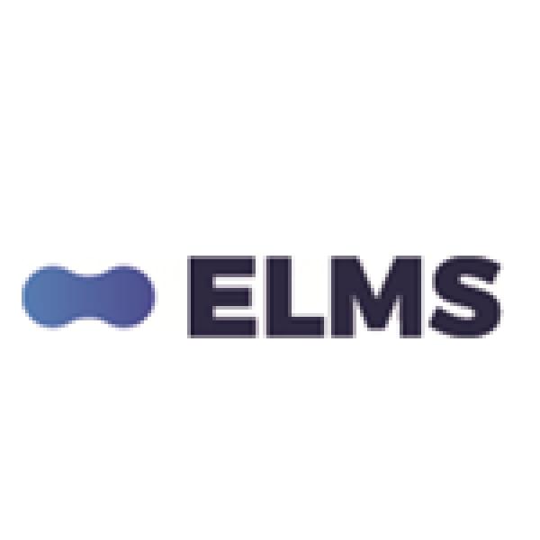 Job Vacancy for ELMS Project