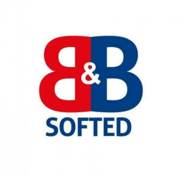Job Vacancy for BnB Softed