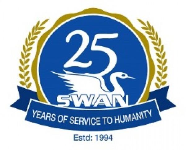Job Vacancy for Social Welfare Association of Nepal