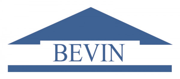 Job Vacancy for Bethany Vision Nepal