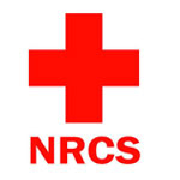 Job Vacancy for Nepal Red Cross Society Siraha District Chapter, Siraha